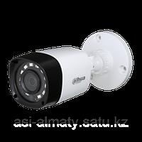 HAC-HFW1000RP-0280B-S3