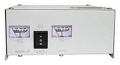 Стабилизатор напряжения SKAT ST-1300