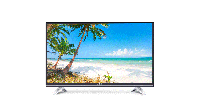 Телевизор Artel TV LED UA43H1400, фото 3