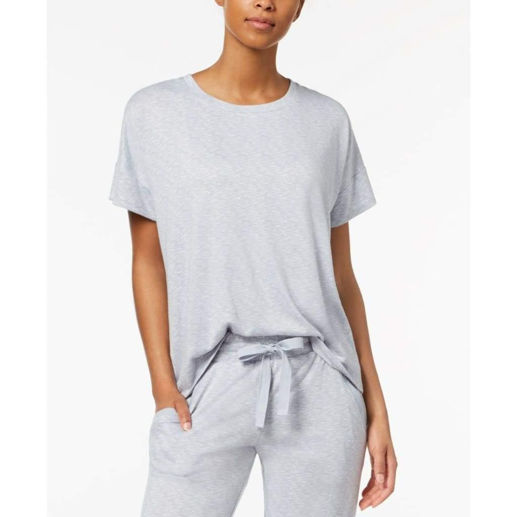 Ande Женская пижамная футболка 2000000376882