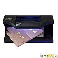 Детектор банкнот PRO - 16 LMP LED