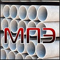 Асбестоцементные трубы БНТ-500 безнапорные 5м+муфта асбоцементная БНМ-500 вес 375кг диаметр 514мм