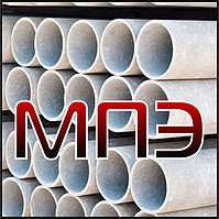 Асбестоцементные трубы ВТ9-500 напорные 5м+муфта асбоцементная вес 624кг диаметр528мм