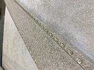 Полиуретановые молдинги Plate N-60 Sugar Stone 60*9, фото 2