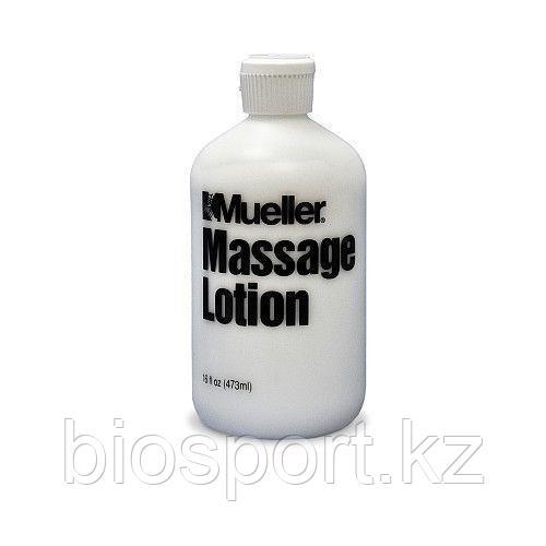 Mueller Massage Lotion, 454 гр.