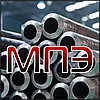 Труба 35х4 стальная бесшовная холоднодеформированная холоднокатаная ГОСТ 8734-75 сталь 20 09г2с 40Х 45