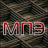 Сетка 3Вр1-70/3Вр1-70 сварная из проволоки в картах кладочная арматурная дорожная металлическая стальная