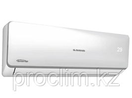 Кондиционер Almacom Inverter ACH-09I