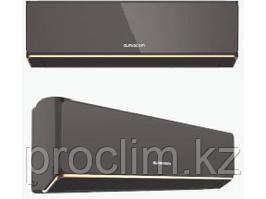 Настенный кондиционер Almacom ACH-12LC