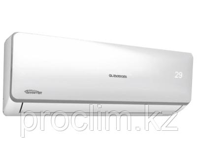 Кондиционер Almacom Inverter ACH-18I
