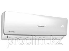Кондиционер Almacom Inverter ACH-24I