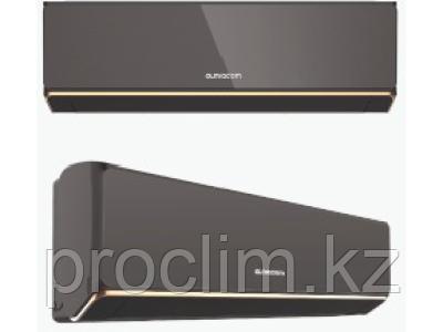 Настенный кондиционер Almacom ACH-24LC