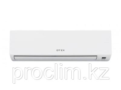 Настенный кондиционер OTEX OWM-24RN