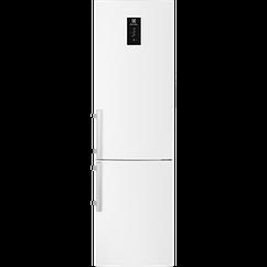 Холодильник с морозильной камерой 600 PRO 184.5 см A++ FrostFree