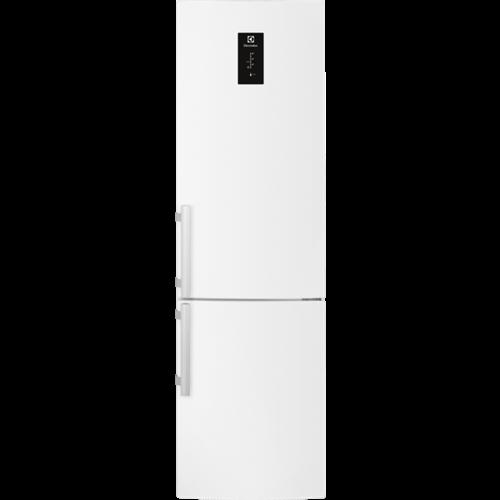 Холодильник с морозильной камерой 600 PRO 184.5 см A++ FrostFree - фото 1