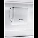 Холодильник с морозильной камерой 600 PRO 184.5 см A++ FrostFree, фото 4