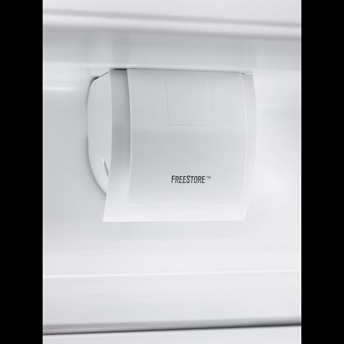 Холодильник с морозильной камерой 600 PRO 184.5 см A++ FrostFree - фото 4