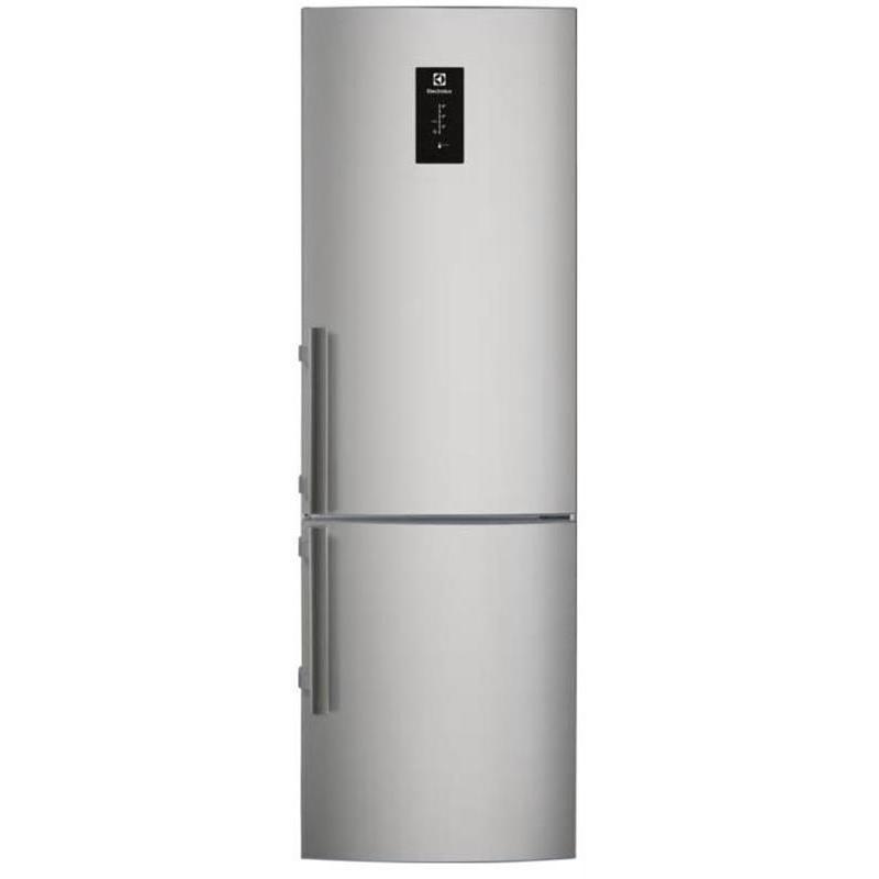 Холодильник с морозильной камерой 600 PRO 184.5 см A+ FrostFree