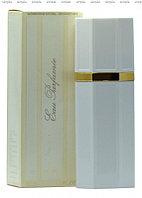 Giorgio Armani Eau Parfumee парфюмированная вода объем 50 мл (ОРИГИНАЛ)