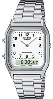 Наручные часы Casio AQ-230A-7B, фото 1