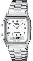 Наручные часы Casio AQ-230A-7B