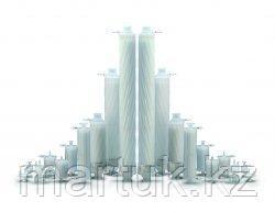 Фильтр Sartopore 2 XLG