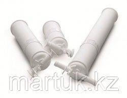 Фильтр Sartopore® Platinum