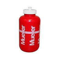 Бутылка Mueller для напитков со спортивной пробкой 946 мл