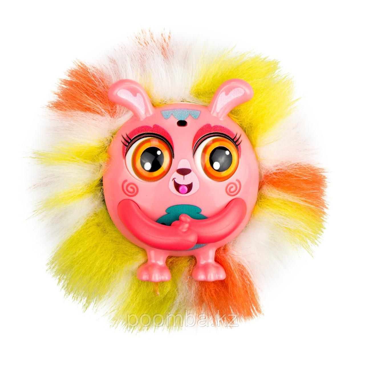 Интерактивная игрушка Tiny Furry Churros