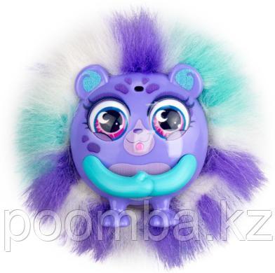 Интерактивная игрушка Tiny Furry Cookie