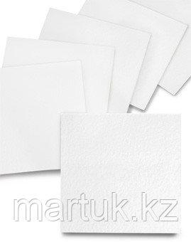 Фильтрующие картоны Sartoclear P в листах