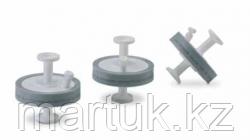 Фильтрующая капсула Sartoclear P CAP