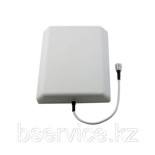 Антенна панельная LTE800/GSM900/1800/3G/4G/LTE/Wi-Fi
