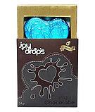 Возбуждающий шоколад Joy Drops для мужчин, 24 гр, фото 2
