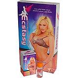 Возбудитель женский Ecstasy (Экстази) в каплях, фото 2