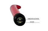 Вибратор для точки G My First® G-Spot 19 cm Vibe, фото 2