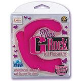 Стимулятор точки G Mini G Rock Pink, фото 3