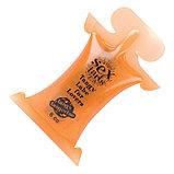 Вкусовой лубрикант Sex Tarts® Lube, 6 мл., фото 2