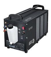 Блок охлаждения универсальный CR 1250 230V_ABICOR BINZEL