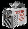 Инверторный полуавтоматический сварочный аппарат Ресанта CAИПА-250 | 380В