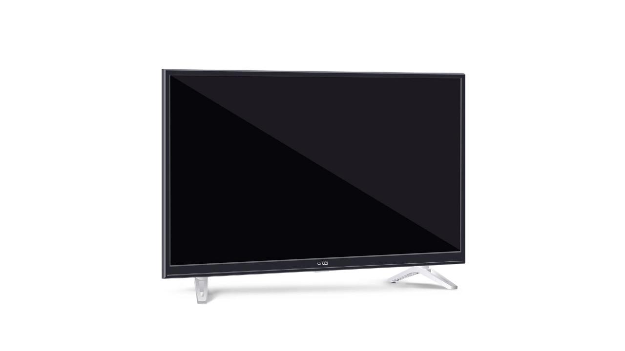 Телевизор Artel TV LED 65AU90GA