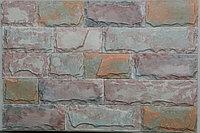 Мрамор сколотая грань - Искусственный камень