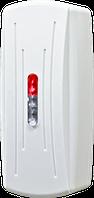 УДАР (ИО 313-8) - Извещатель охранный поверхностный вибрационный