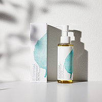 Гидрофильное масло Commleaf Skin Relief Perfect Cleansing Oil