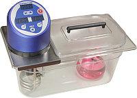 Водяной термостат TW-2