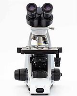 Микроскоп лабораторный MICROS, MCХ50