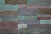 Фасадный камень (кирпич) - Известняк классический