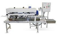Аппарат запечатывания пакетов