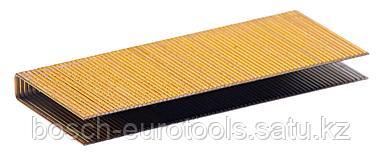 FUBAG Скоба для S1051 (10.8*50 мм, 5000 шт)