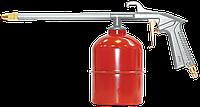 FUBAG Пневмопистолет для вязких жидкостей